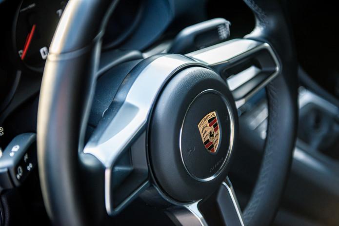 Porsche 718 Cabrio (20).jpg