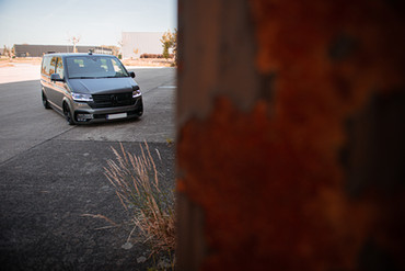 BS Automotive (33).jpg