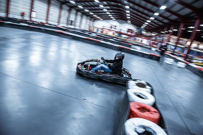 Fastlane Karting Bilzen V21 (14).jpg