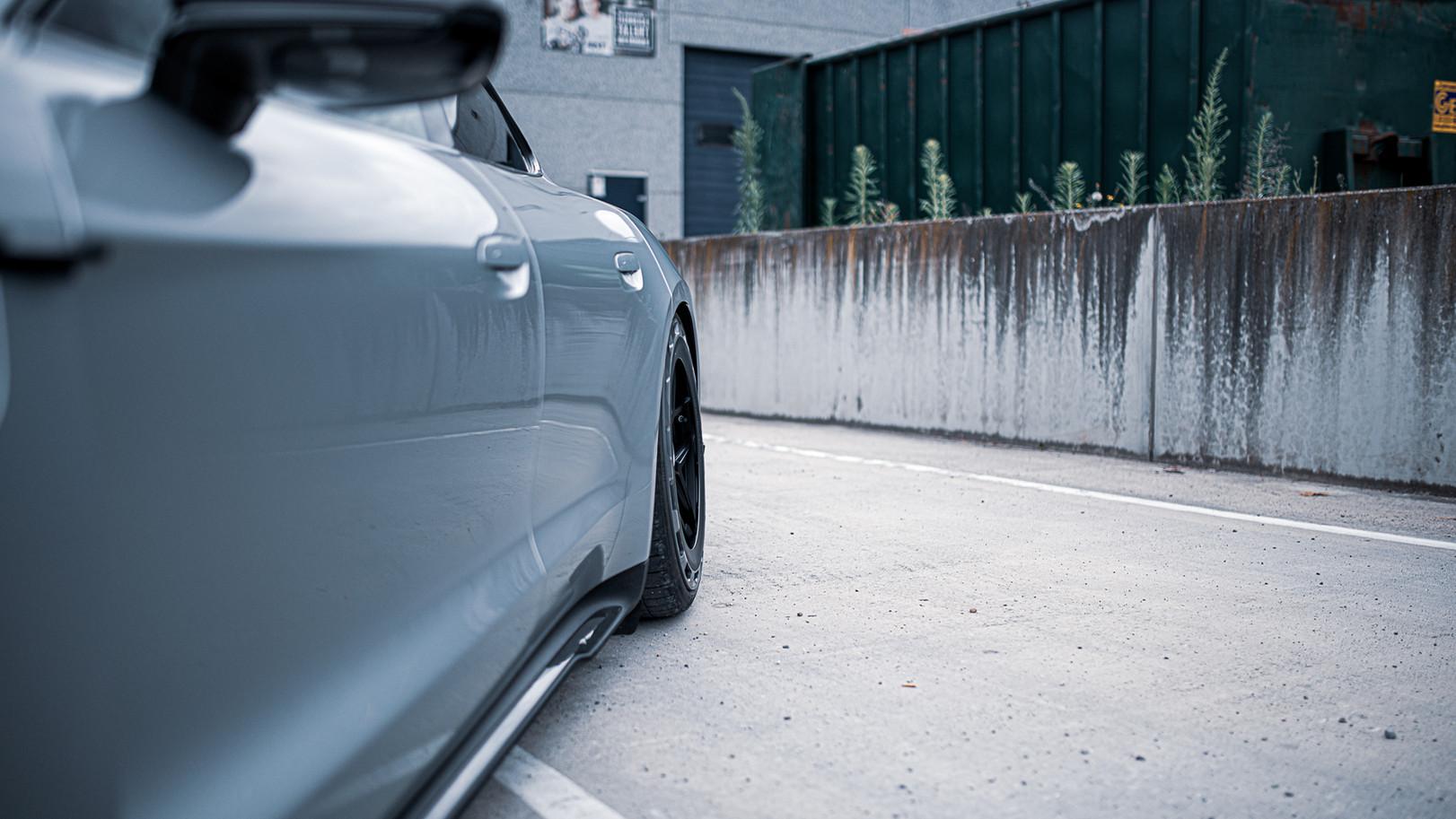 BSA Porsche Taycan (45).jpg