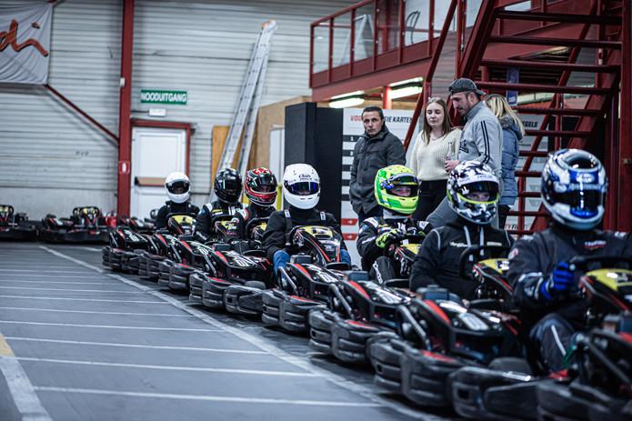 Fastlane Karting Bilzen (49).jpg