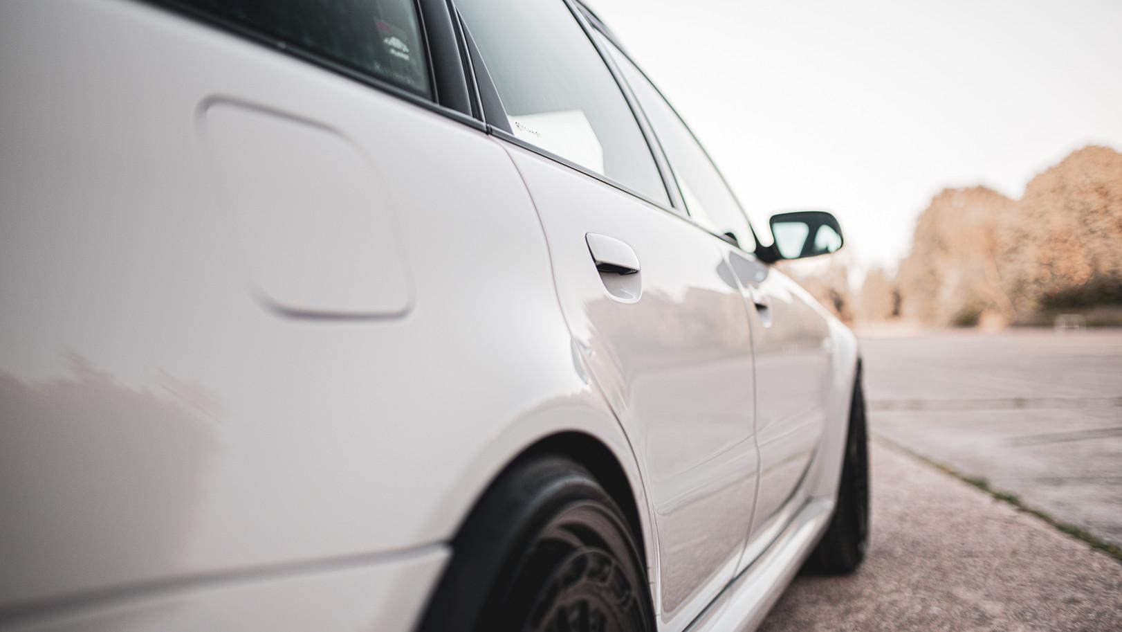 BSA Audi A6 & RS4 (85).jpg