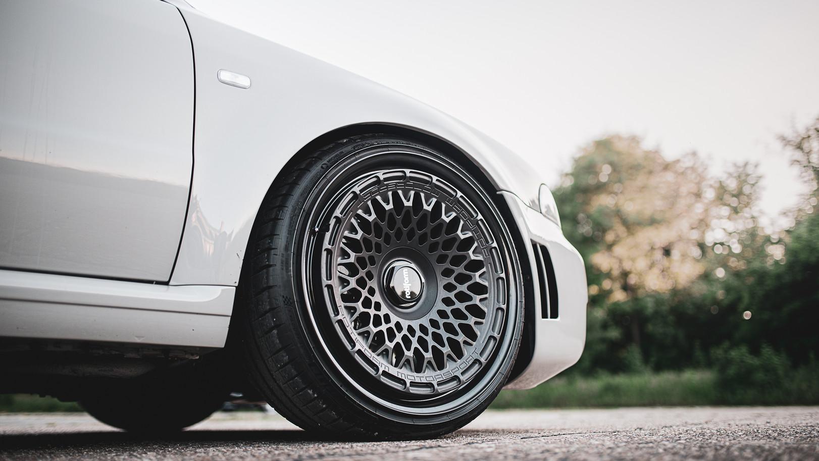 BSA Audi A6 & RS4 (12).jpg