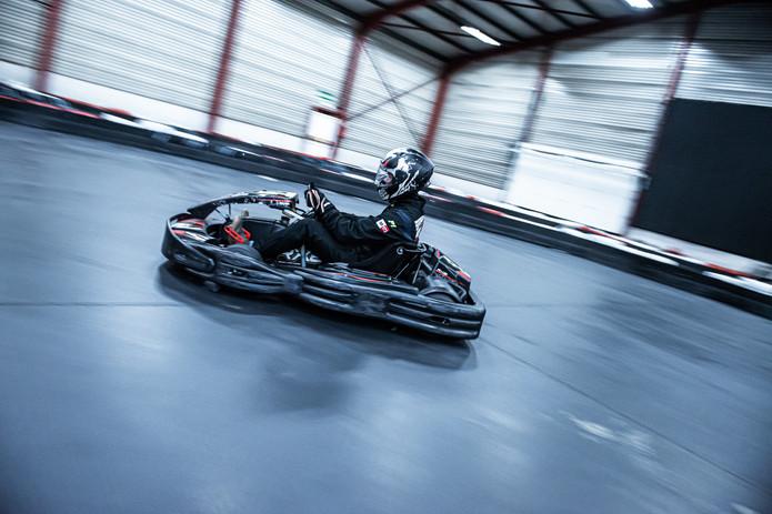 Fastlane Karting Bilzen V21 (119).jpg