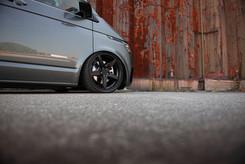 BS Automotive (29).jpg
