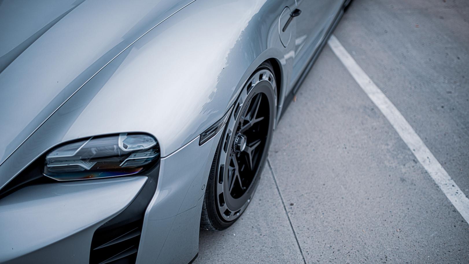 BSA Porsche Taycan (52).jpg
