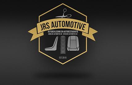 Logo JRS Automotive 2018 KLEUR (Klein).p