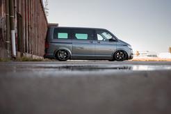 BS Automotive (39).jpg