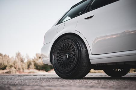 BSA Audi A6 & RS4 (11).jpg