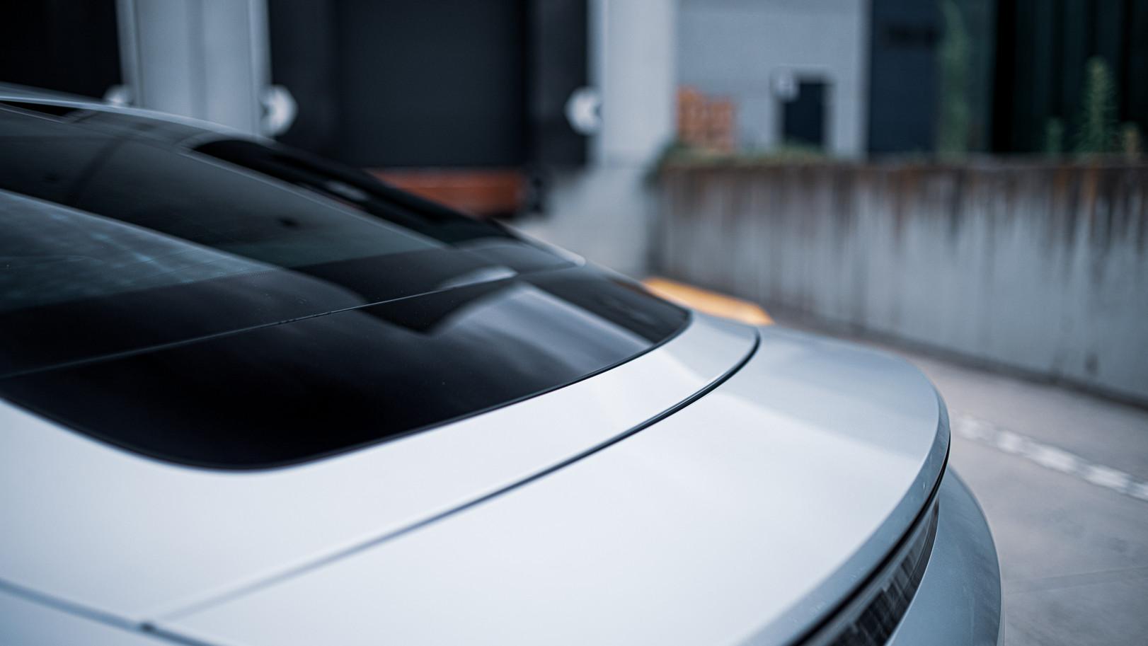 BSA Porsche Taycan (32).jpg