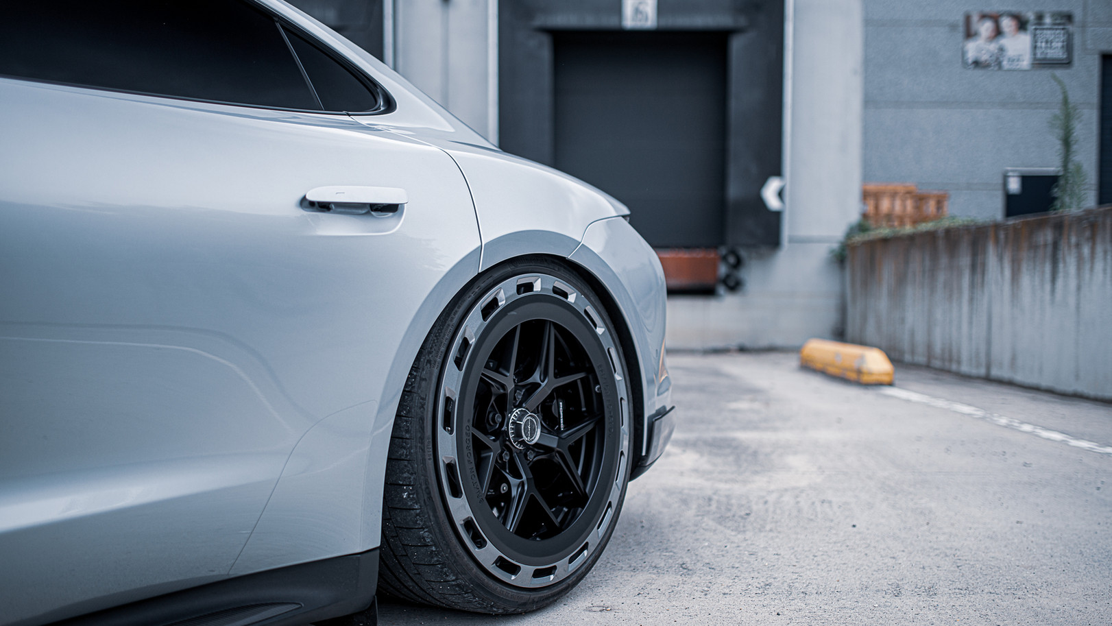 BSA Porsche Taycan (39).jpg