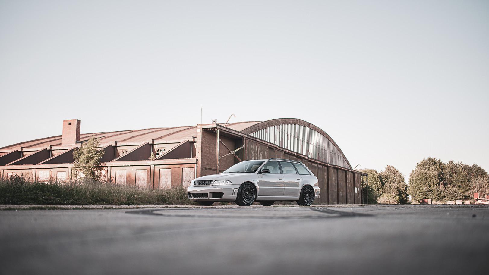 BSA Audi A6 & RS4 (32).jpg