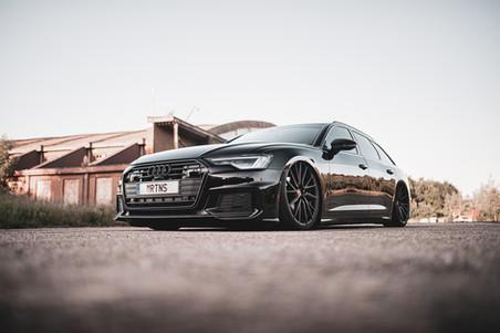 BSA Audi A6 & RS4 (40).jpg