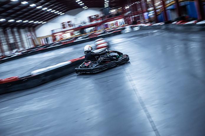 Fastlane Karting Bilzen V21 (8).jpg