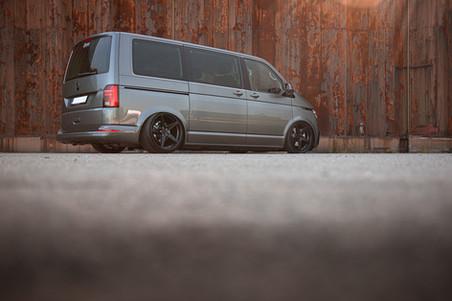 BS Automotive (31).jpg