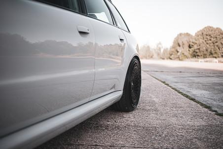 BSA Audi A6 & RS4 (3).jpg