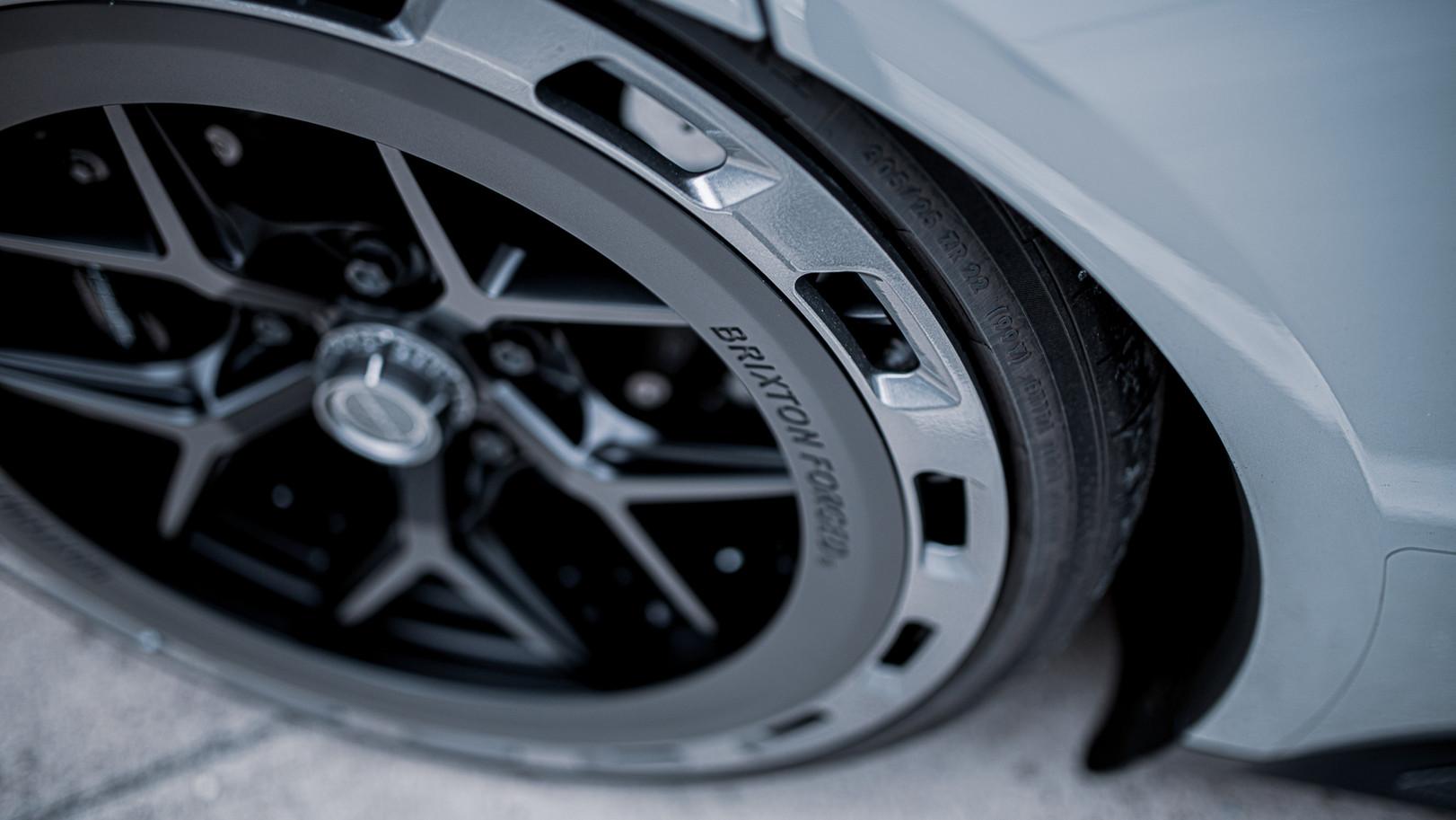 BSA Porsche Taycan (62).jpg