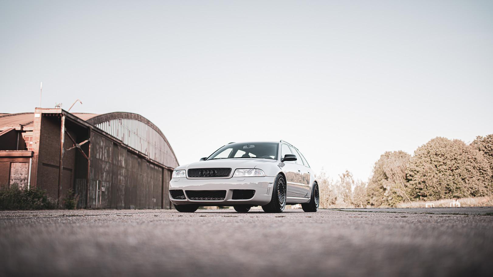 BSA Audi A6 & RS4 (36).jpg