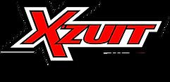 Xzuit Logo.png
