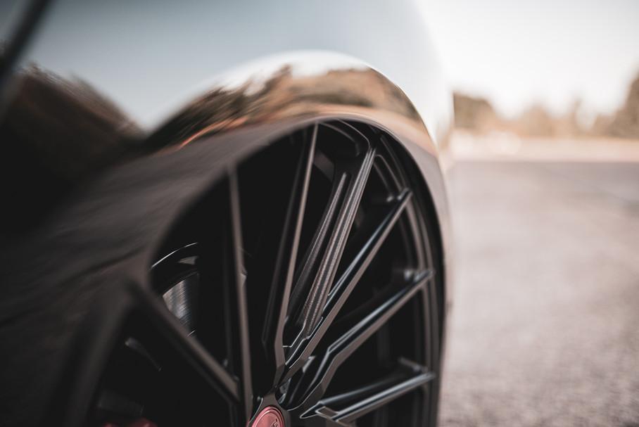 BSA Audi A6 & RS4 (45).jpg