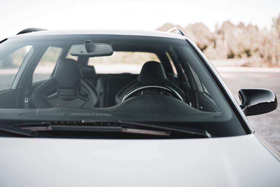BSA Audi A6 & RS4 (22).jpg