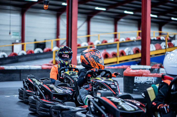 Fastlane Karting Bilzen (11).jpg