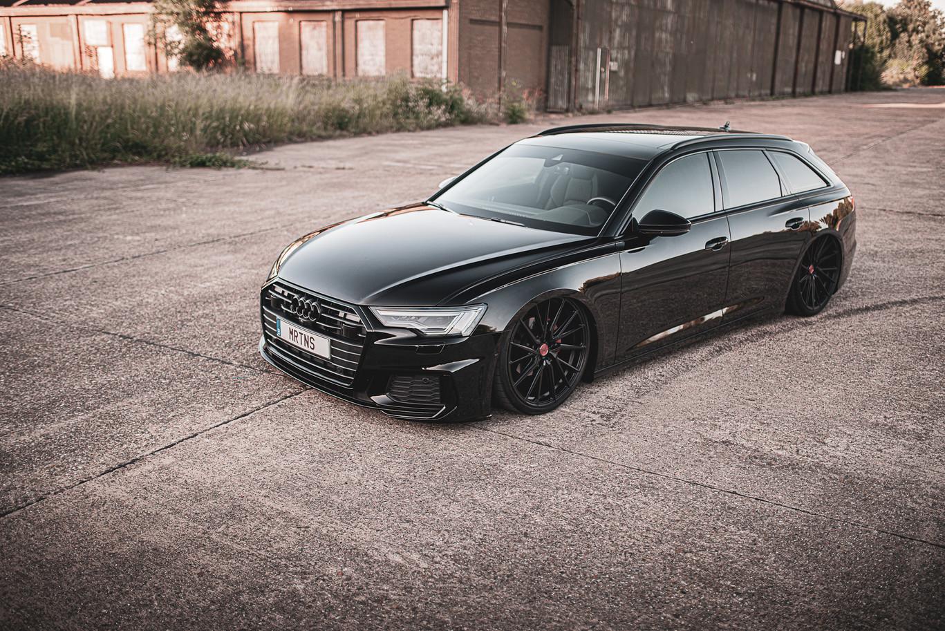 BSA Audi A6 & RS4 (51).jpg