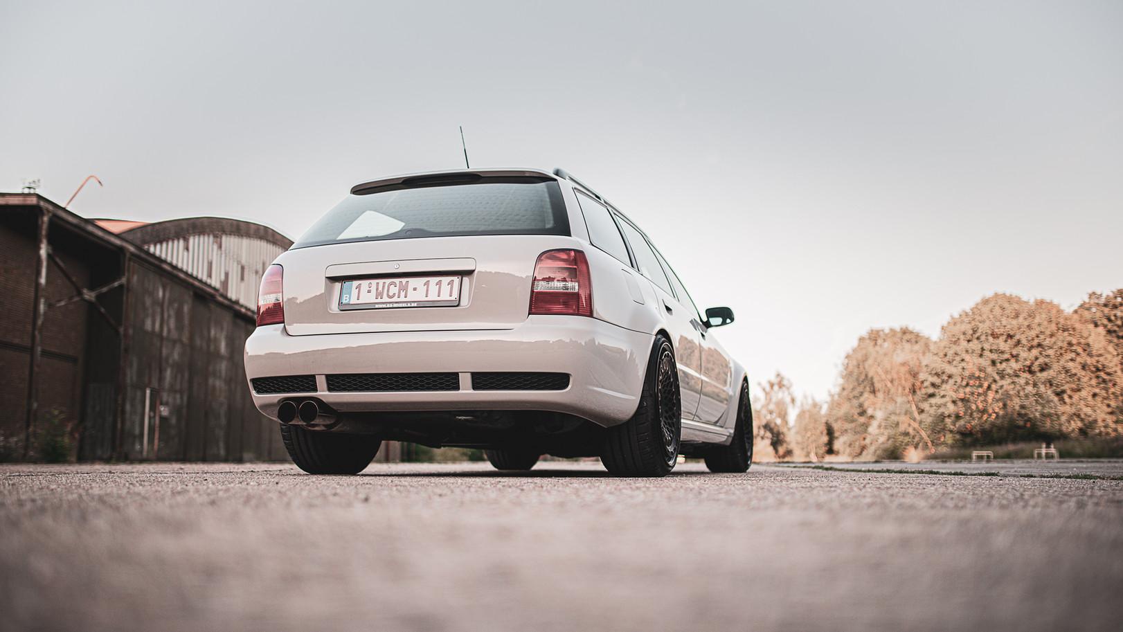 BSA Audi A6 & RS4 (82).jpg