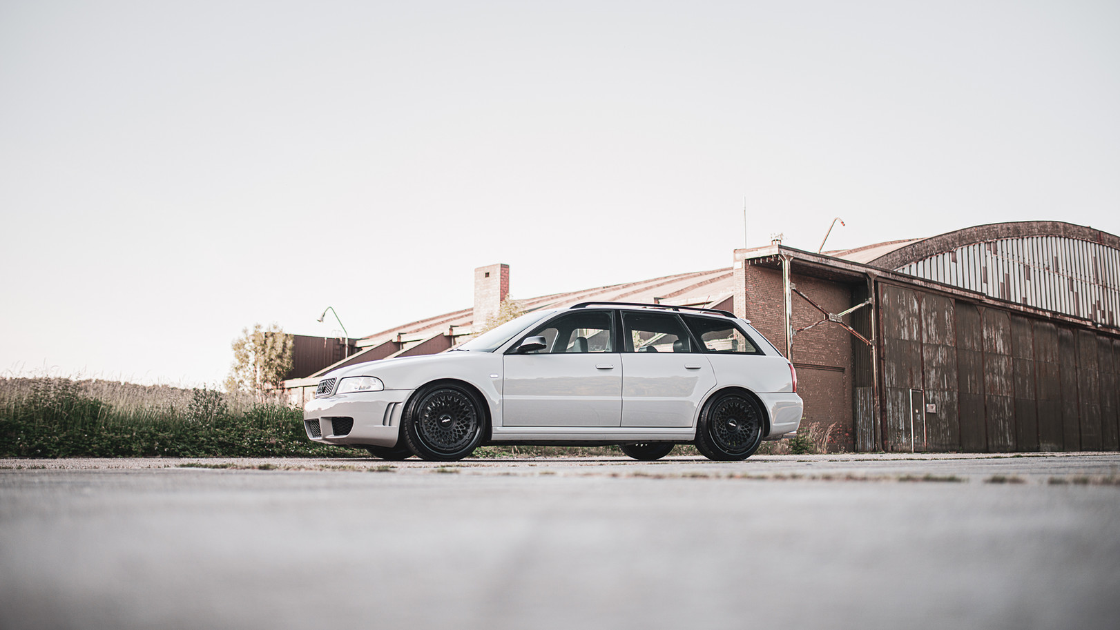 BSA Audi A6 & RS4 (24).jpg