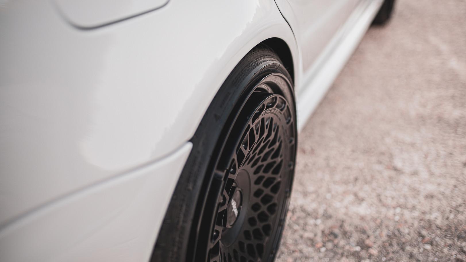 BSA Audi A6 & RS4 (83).jpg