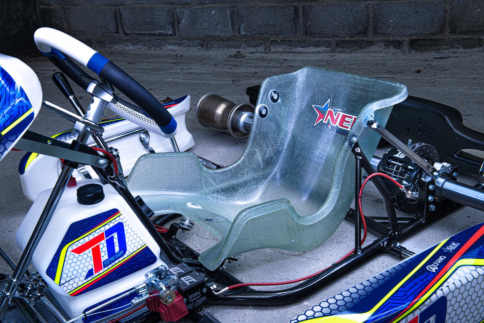 TD Racingkart (7).jpg
