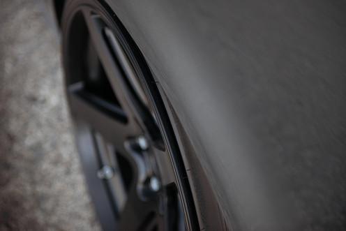 BS Automotive (9).jpg