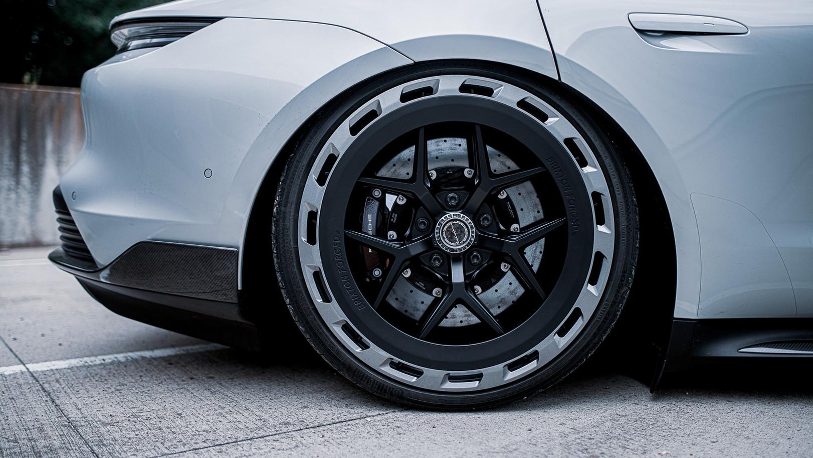 BSA Porsche Taycan (60).jpg
