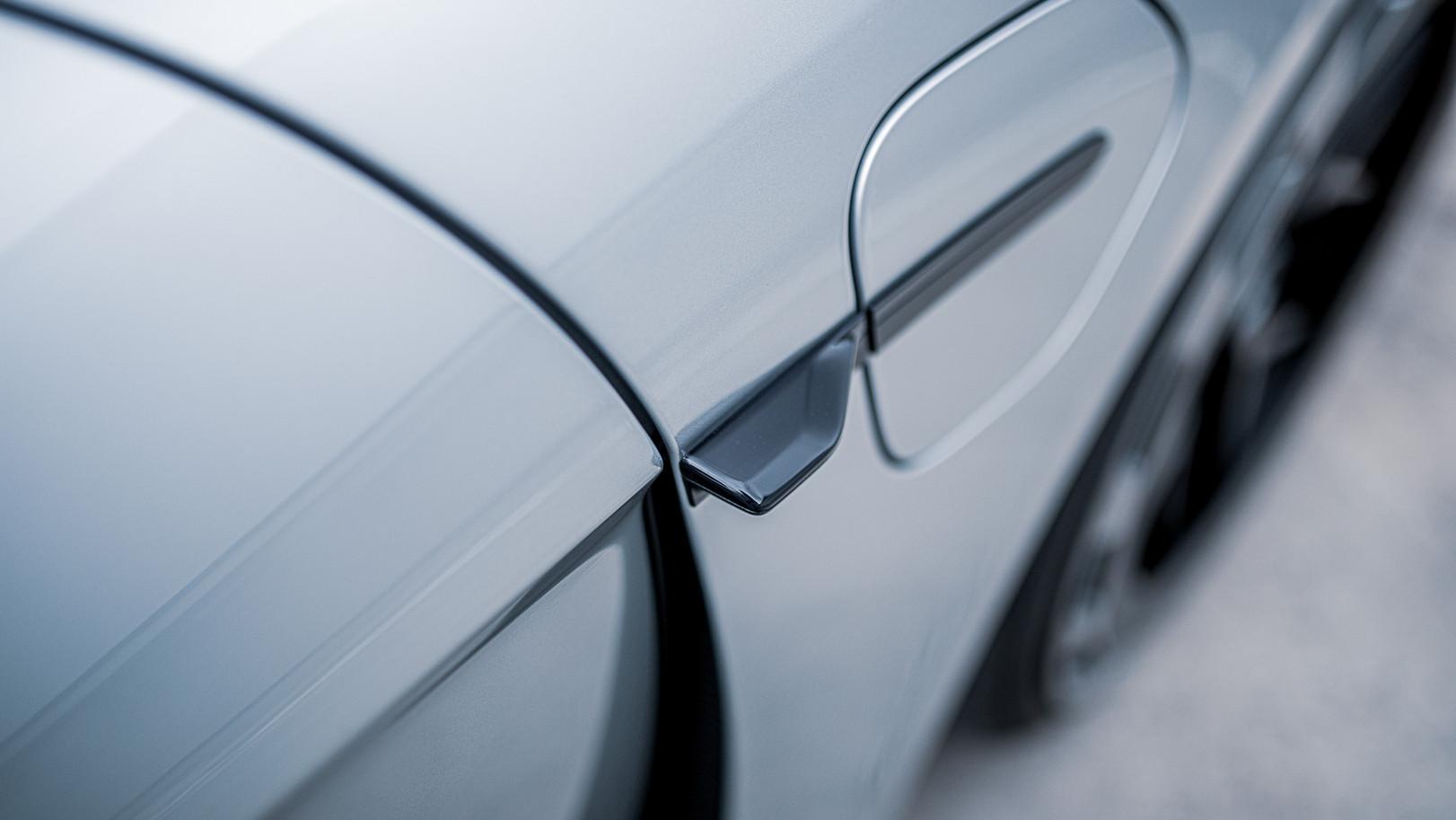 BSA Porsche Taycan (59).jpg