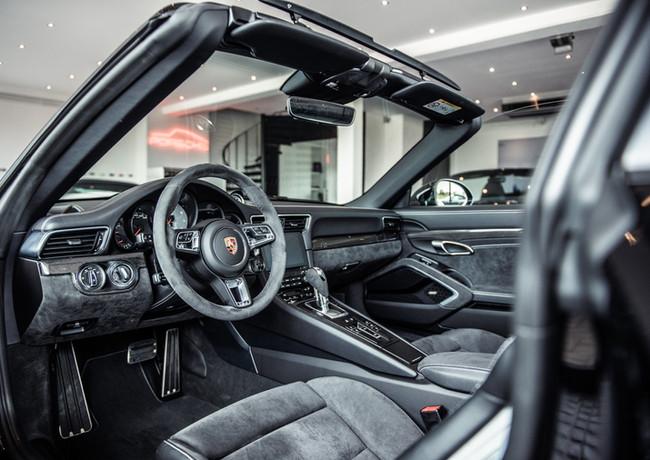 Sportwagens Hermens 2019 V1 (55).jpg