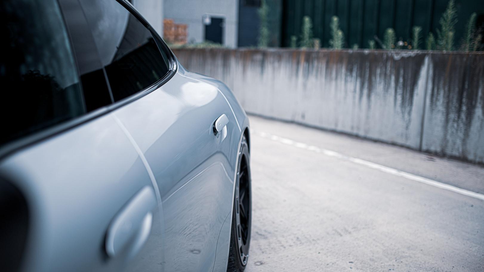 BSA Porsche Taycan (38).jpg