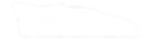 Logo Niels Lagrange WIT.png