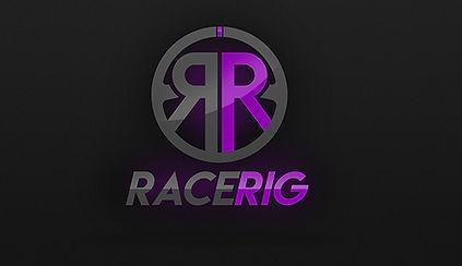 Race Rig Logo 2019 Logovoorstelling.jpg