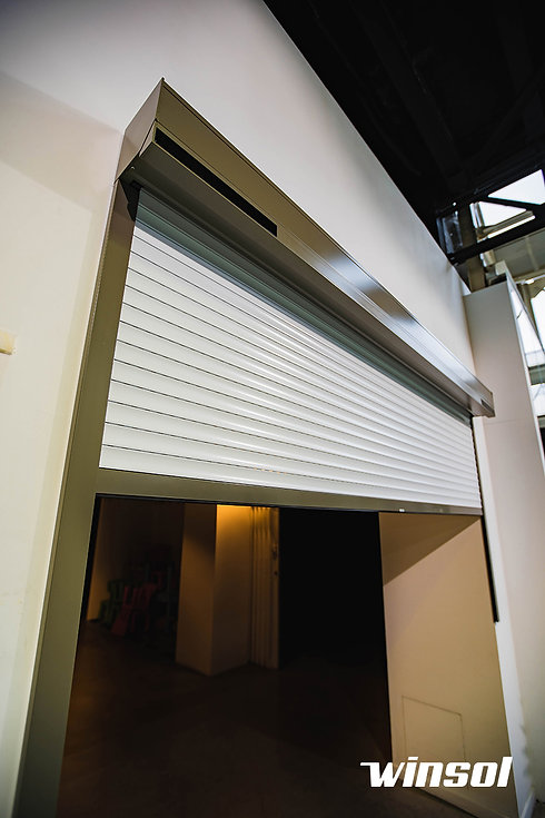 Winsol-SolarBox-Showroom-Zaventem (4).jpg