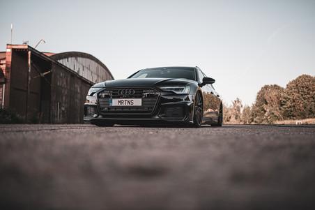 BSA Audi A6 & RS4 (48).jpg