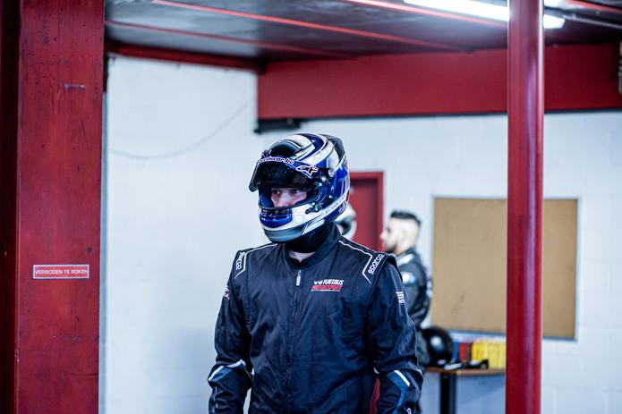 Fastlane Karting Bilzen (37).jpg