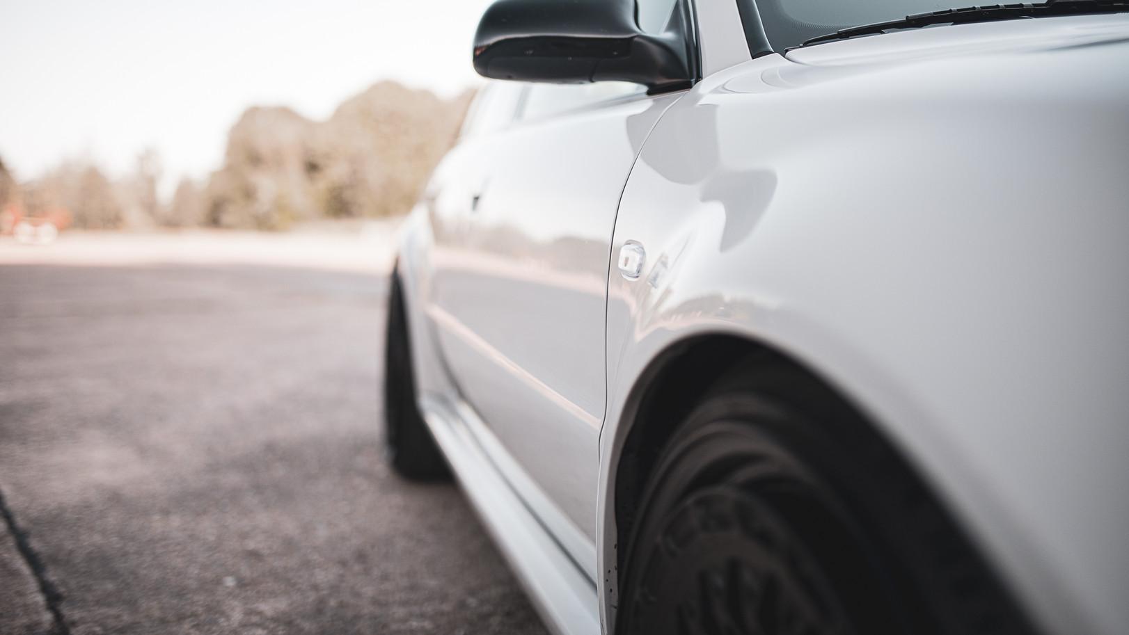 BSA Audi A6 & RS4 (10).jpg