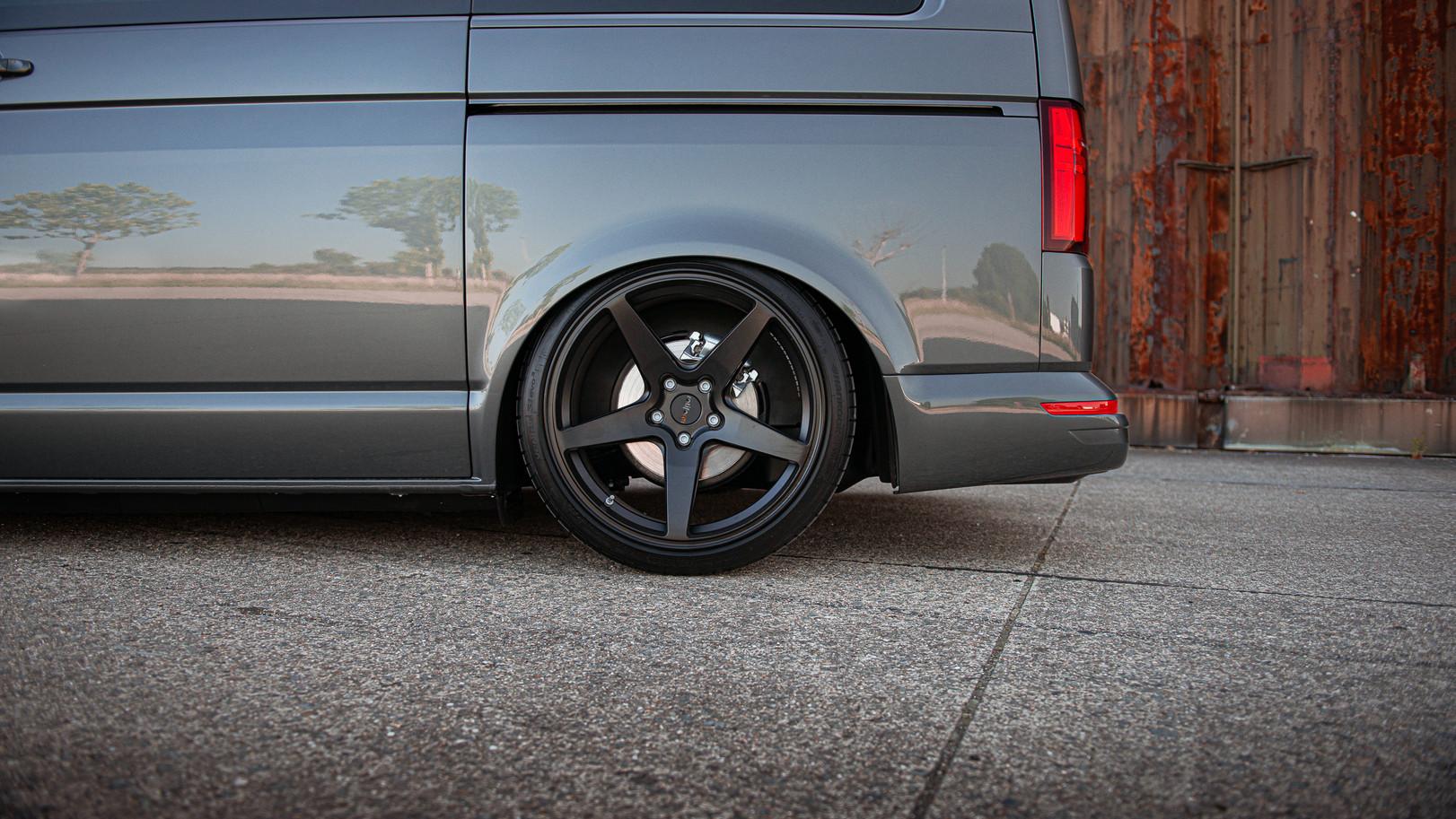 BS Automotive (8).jpg