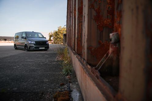 BS Automotive (25).jpg