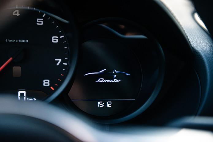 Porsche 718 Cabrio (23).jpg