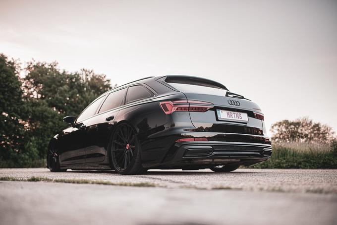 BSA Audi A6 & RS4 (58).jpg