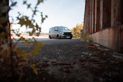 BS Automotive (23).jpg