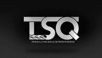 Logo TSQ 2019 Voorstelling.jpg