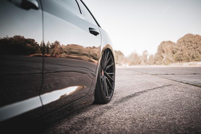 BSA Audi A6 & RS4 (43).jpg