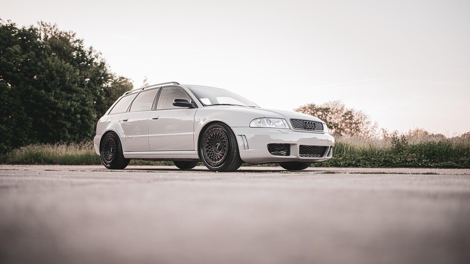 BSA Audi A6 & RS4 (92).jpg